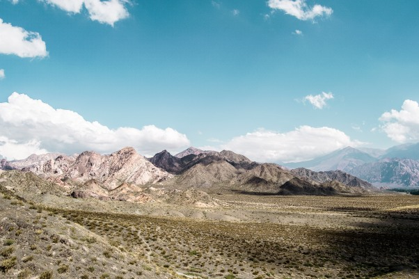 andes-3